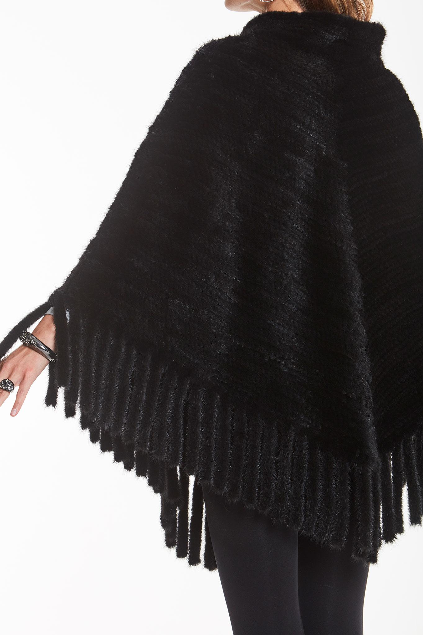 knittd-mink-detail