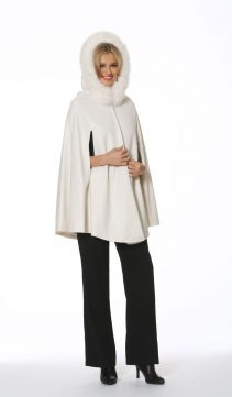 Cashmere-Opera-Cape-Winter-White-Fox-Trim-35