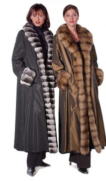 Chinchilla-or-Sable-Trimmed-Fur-Lined-Coat