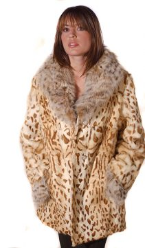 Fur-Jacket-Reversible-Leopard-Print