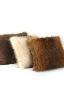 Fur-Pillows-Knitted-Fur-Pillows-Three-Colors