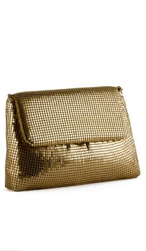 Gold-Mesh-Evening-Bag-Gold-Envelope-Clutch