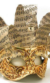 Gold-Music-Mask-Venetian-Musical-Jolly-Mask