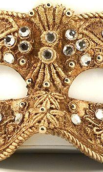 Jeweled-Party-Mask-Gilded-Venetian-Mask