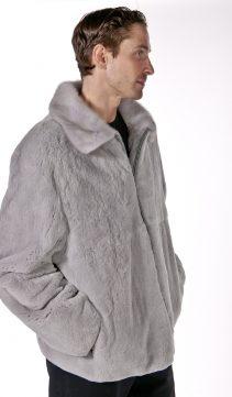 miracle-mink-mens-jacket-mis_5160