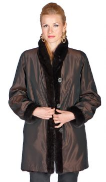 Mahogany-Mink-Reversible-Jacket-with-Mink-Trim