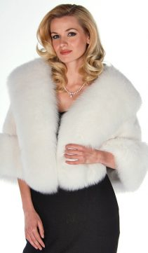 Mink-Cape-White-Mink-White-Fox-Trim