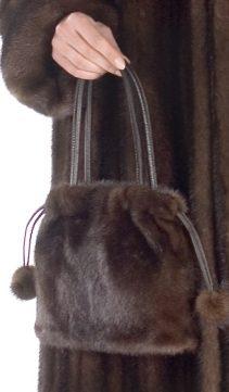 Mink-Fur-Handbag-Mahogany-Mink-Pocketbook