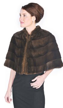 Mink-Princess-Cape-Natural-Light-Mahogany-Mink