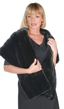 Mink-Stole-Cape-Long-Ranch-Mink-Stole