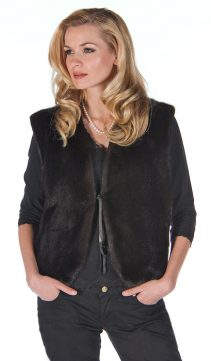 Mink-Vest-Mahogany-Mink-and-Leather-Vest
