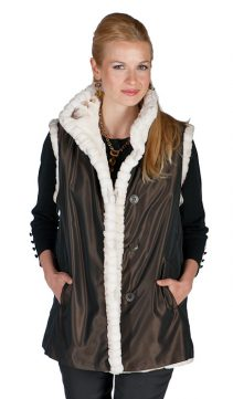 Mink-Vest-Reversible-to-Fabric-Winter-Birch-Mink