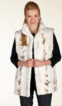 Mink-Vest-Winter-Birch-Mink