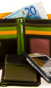 MyWalit-Iphone-Case-Purse-Wallet-Toscana-Multi