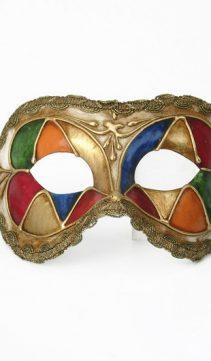 Party-Mask-Harlequin-Colors-Ballroom-Mask