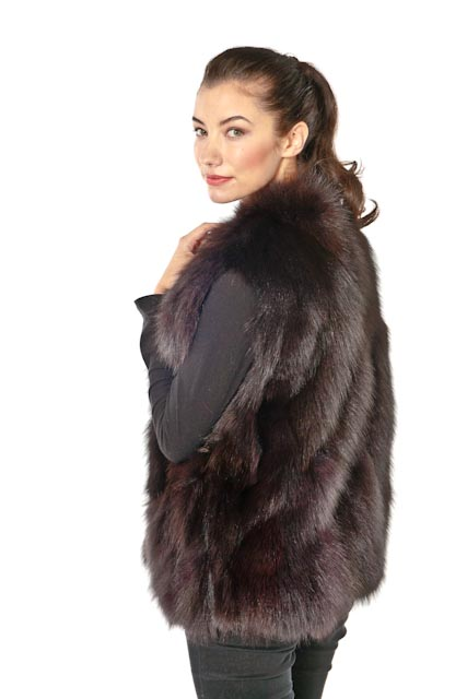 Look Fresh and Refined with a Plus Size Jacket or Vest from maurices. An array of plus size jackets and vests are ideal for transforming any outfit and to take your fashion to the next level.