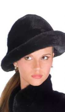 Ranch-Mink-Fur-Hat-Black-Mink-Fedora