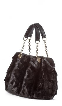 Ranch-Mink-Handbag-Mid-Sized-Matinee-Bag