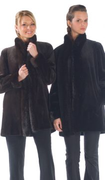 Reversible-Mink-Jacket-with-Mink-Trim