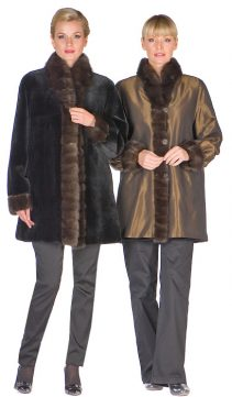 Reversible-Mink-Jacket-with-Sable-Trim