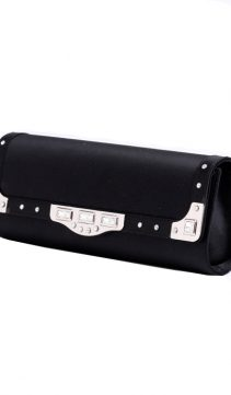 Satin-and-Swarovski-Clutch-Art-Deco-Styling