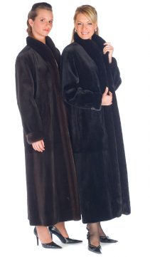 Sheared-Mink-Coat-Reversible-to-Fabric
