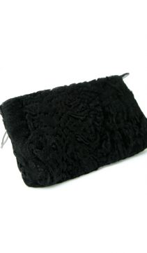 Swakara-Fur-Clutch-Bag-Swakara-Evening-Bag