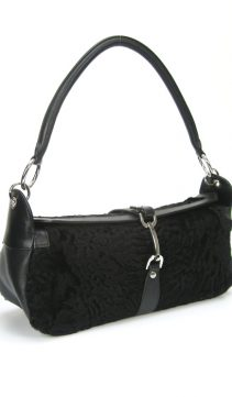 Swakara-and-Leather-Handbag-by-Madison-Ave-Mall