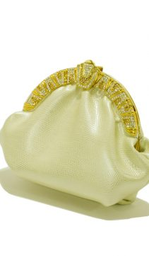 Swarovski-Crystal-Pearl-Leather-Evening-Bag