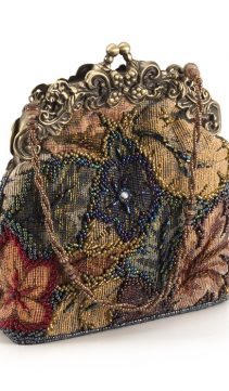 Tapestry-Evening-Bag-Vintage-Style
