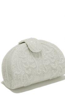 White-Beaded-Evening-Bag-White-Satin