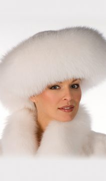 White-Fox-and-Mink-Fur-Hat-Large-Brim-Fur-Hat