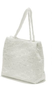 White-Sequined-Evening-Bag-Bridal-Evening-Bag