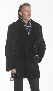 men's-fur-car-coat