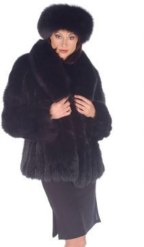 Black-Fox-Jacket-Shawl-Collar-25