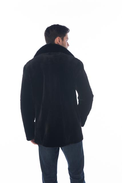 mens-mink-jacket