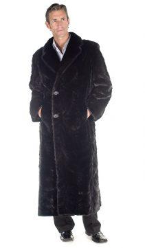 Mens-Mink-Coat-Sculptured-Mink