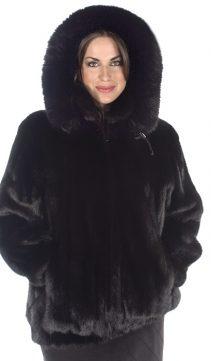 Mink-Jacket-Plus-Size-Ranch-Mink-Detachable-Hood