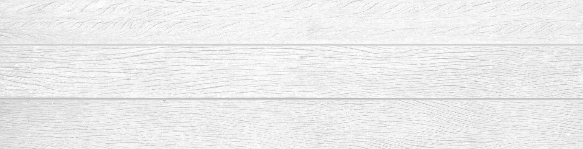 Cropped Bigstock White Wood Texture Background 50738852 Kopie
