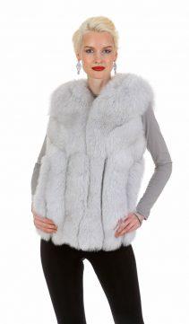 Blue-Fox-Vest-213917-1642/BLUFX