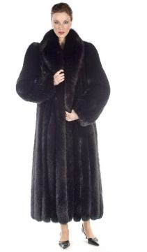 Fox-Fur-Coat-Black-Fox-Fur-Coat-Full-Length