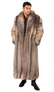 mens-fox-coat
