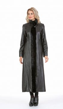 Leather-Coat-Mink-Trimmed_1647-52-212642