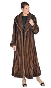 mink coat womens-mink fur coat-genuine mink fur coats