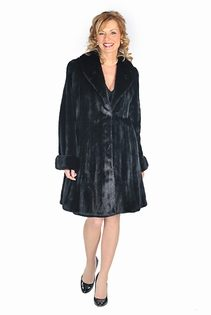 Ranch-Mink-Fur-Jacket-Empire-Style