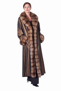 Sable-Crosscut-Trim-Reversible-Sheared-Mink-Coat