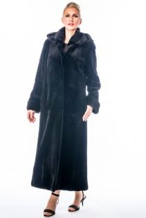 Sheared-Mink-Coat-with-Detachable-Hood
