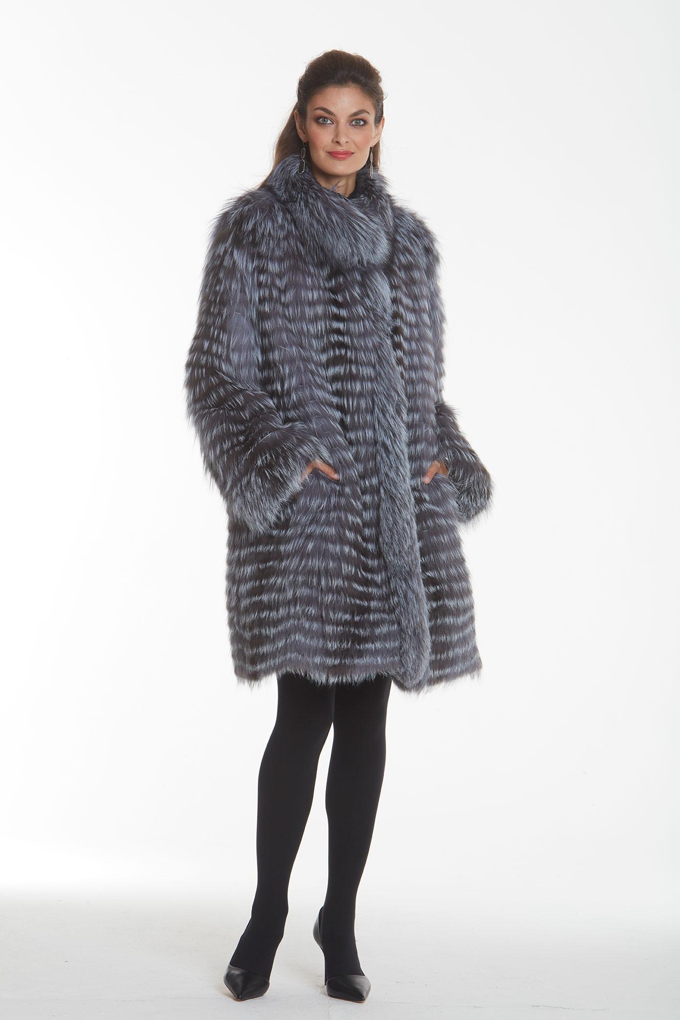 silver-fox-jacket