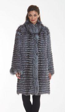 silver-fox-coat