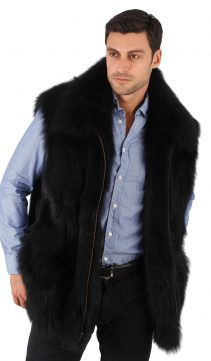 mens-fox-fur-jacket-veset